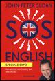 SOS English. Special