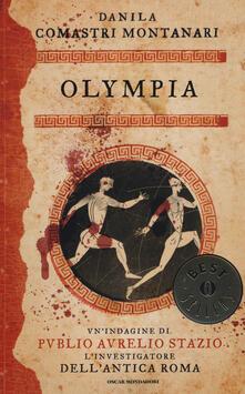 Olympia.pdf