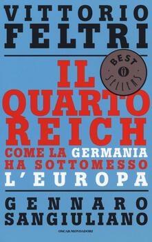 Il Quarto Reich. Come la Germania ha sottomesso lEuropa.pdf