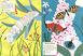 Foto Cover di Insetti del giardino. Il mio albo della natura. Con adesivi, Libro di Olivia Cosneau, edito da Mondadori 2