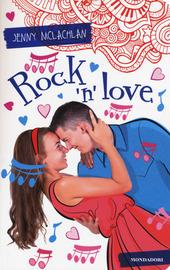 Rock'n love. Stargirl
