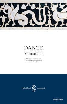 Monarchia. Testo latino a fronte.pdf