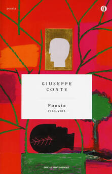 Ilmeglio-delweb.it Poesie (1983-2015) Image