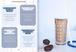 Libro Alla salute! 109 succhi, smoothies e sfizi made in Las Vegans Paola Maugeri 2
