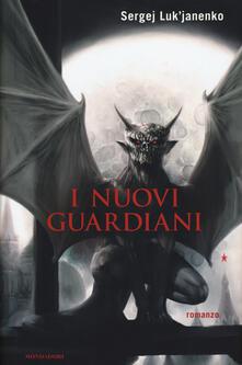 I nuovi guardiani.pdf