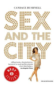 Camfeed.it Sex and the city Image