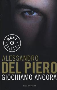 Giochiamo ancora - Del Piero Alessandro Crosetti Maurizio - wuz.it