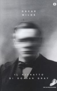 Il ritratto di Dorian Gray - Wilde Oscar - wuz.it
