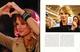 Libro Taylor Swift Liv Spencer 1