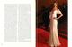 Libro Taylor Swift Liv Spencer 3