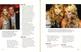 Libro Taylor Swift Liv Spencer 4