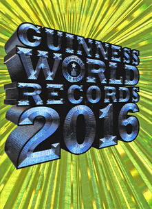Guinness World Records 2016.pdf