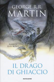 Il drago di ghiaccio.pdf