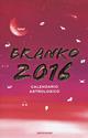 Calendario astrologi