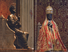 Libro La mia idea di arte Francesco (Jorge Mario Bergoglio) 2
