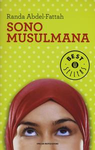 Libro Sono musulmana Randa Abdel-Fattah