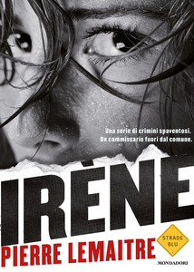 Libro Irène-Alex-Rosy & John-Camille Pierre Lemaitre 1