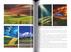 Libro Fotografia creativa. Corso con esercizi per svegliare l'artista che dorme dentro di te. Ediz. illustrata Franco Fontana 1