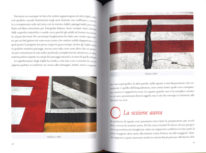 Libro Fotografia creativa. Corso con esercizi per svegliare l'artista che dorme dentro di te. Ediz. illustrata Franco Fontana 2