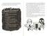 Libro I terribili tre Mac Barnett , Jory John 1