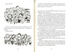 Libro I terribili tre Mac Barnett , Jory John 2