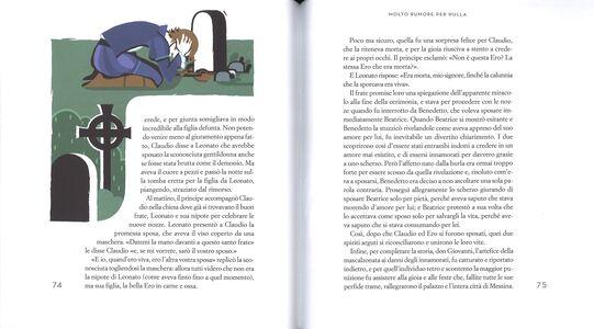 Libro Sogno di una notte di mezza estate e altre storie. Shakespeare raccontato ai bambini. Vol. 1 Charles Lamb , Mary Ann Lamb 2