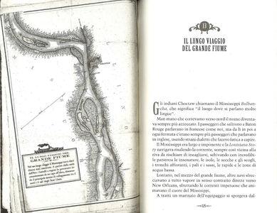 Libro Il rinomato catalogo Walker & Dawn Davide Morosinotto 4