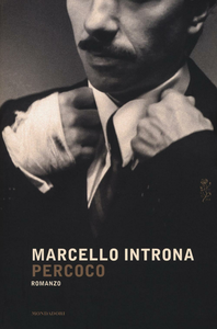 Libro Percoco Marcello Introna