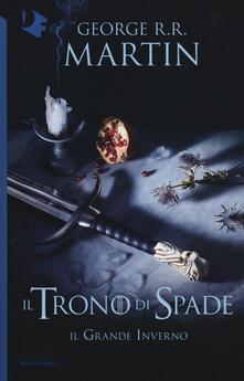 Il trono di spade. Vol. 2: grande inverno, Il..pdf