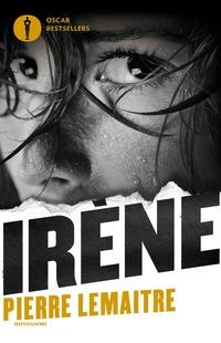 Irène - Lemaitre Pierre - wuz.it