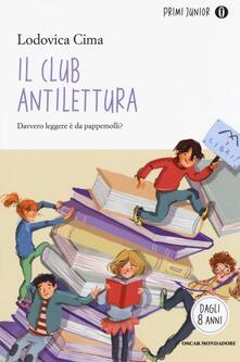 Il club antilettura.pdf