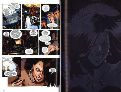 Foto Cover di L' eroe perduto. Eroi dell'Olimpo, Libro di Rick Riordan,Robert Venditti, edito da Mondadori 4