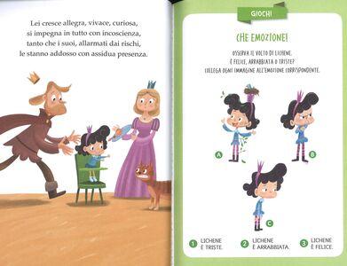 Libro Il Regno degli errori Anna Sarfatti 1