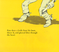 Libro Outlaw Pete Bruce Springsteen , Frank Caruso 4