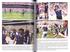 Libro La mano di Dio. Messico '86. Storia della mia vittoria più grande Diego A. Maradona , Daniel Arcucci 1