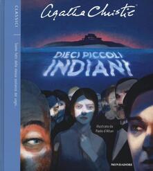 Dieci piccoli indiani.pdf