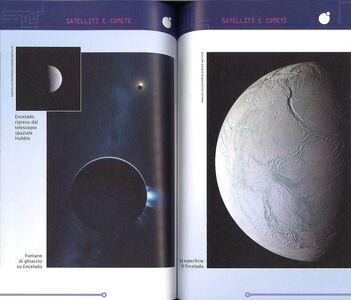 Libro Il codice dell'Universo Stephen Hawking , Lucy Hawking 3