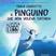 Libro Il pinguino che non voleva tuffarsi Tania Cagnotto , Giovanna Manna 0