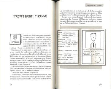 Foto Cover di A noi due, prof, Libro di Bianca Chiabrando, edito da Mondadori 1