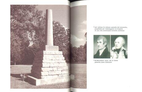 Libro Le vite segrete di Twin Peaks. Ediz. illustrata Mark Frost 3