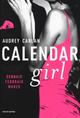 Calendar girl. Gennaio, ...