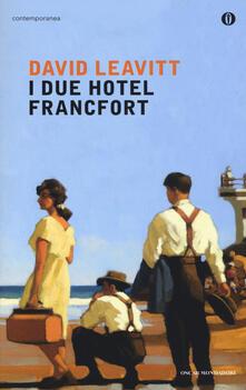 I due Hotel Francfort.pdf