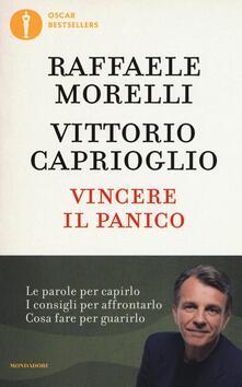 Birrafraitrulli.it Vincere il panico Image