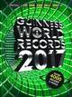 Guinness World Recor