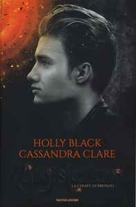 Libro La chiave di bronzo. Magisterium. Vol. 3 Holly Black , Cassandra Clare