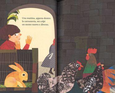 Libro Topiopì Andrea Camilleri 1