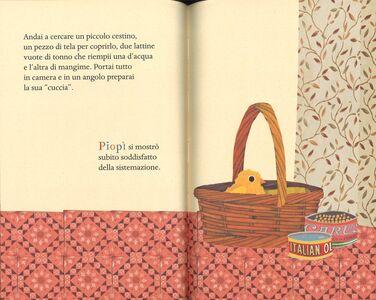 Libro Topiopì Andrea Camilleri 2