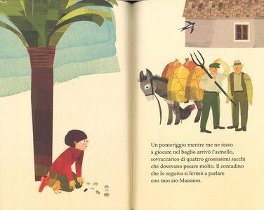 Libro Topiopì Andrea Camilleri 3