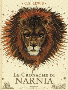 Camfeed.it Le cronache di Narnia Image