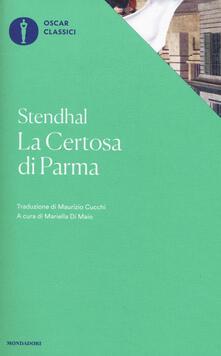 Tegliowinterrun.it La certosa di Parma Image